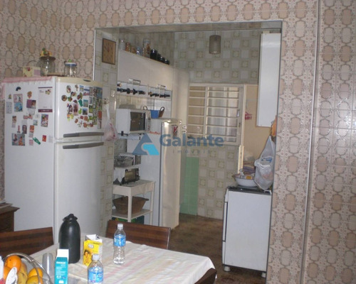 casa à venda em jardim proença i - ca050293