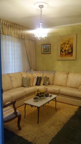 casa à venda em jardim professora tarcília - ca235422