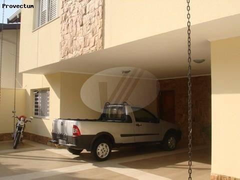 casa à venda em jardim quarto centenário - ca204874