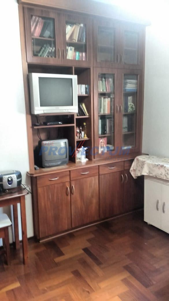 casa à venda em jardim quarto centenário - ca243516