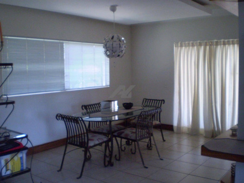 casa à venda em jardim recanto - ca002853