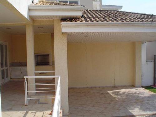 casa à venda em jardim recanto - ca003211