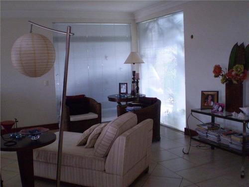 casa à venda em jardim recanto - ca003561