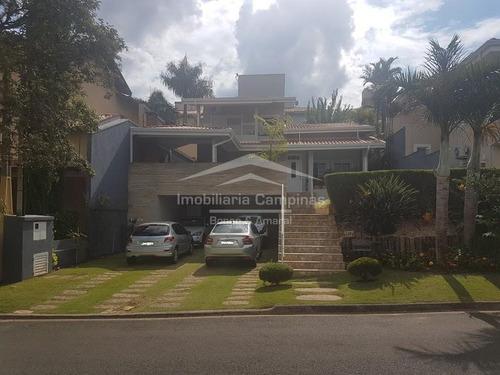 casa à venda em jardim recanto - ca003951
