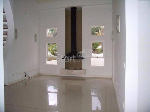 casa à venda em jardim recanto - ca110803