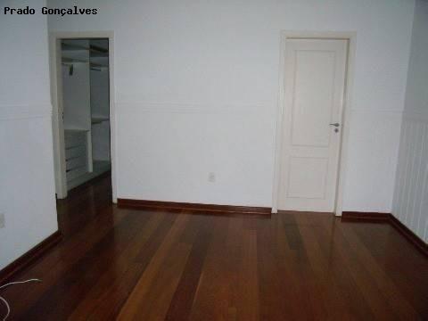 casa à venda em jardim recanto - ca121727