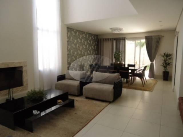 casa à venda em jardim recanto - ca186073