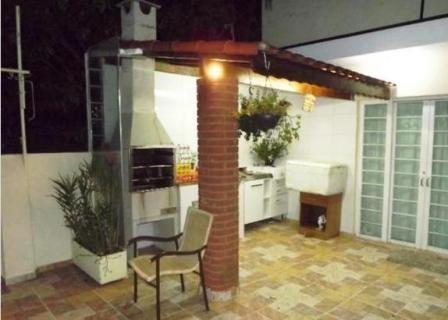 casa à venda em jardim regina - 6559