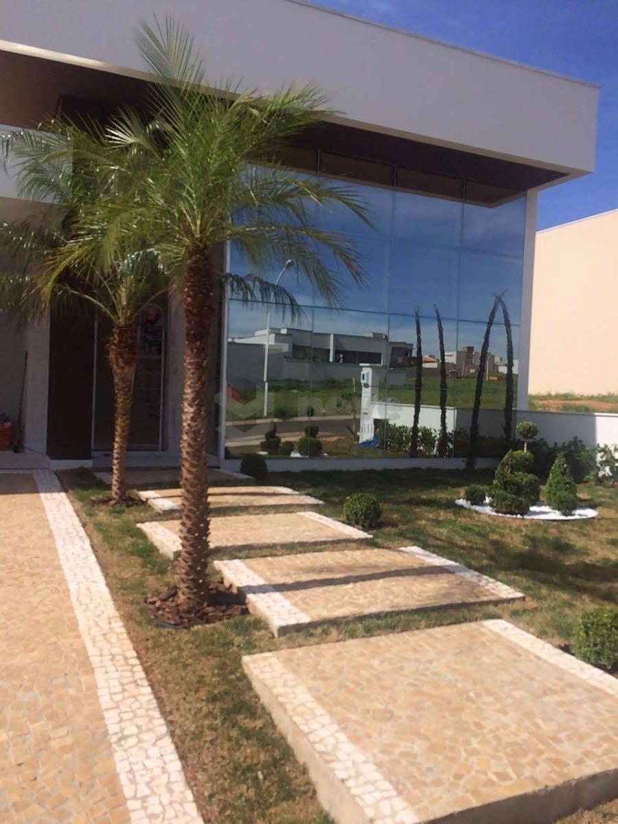 casa à venda em jardim residencial dona lucilla - ca000888