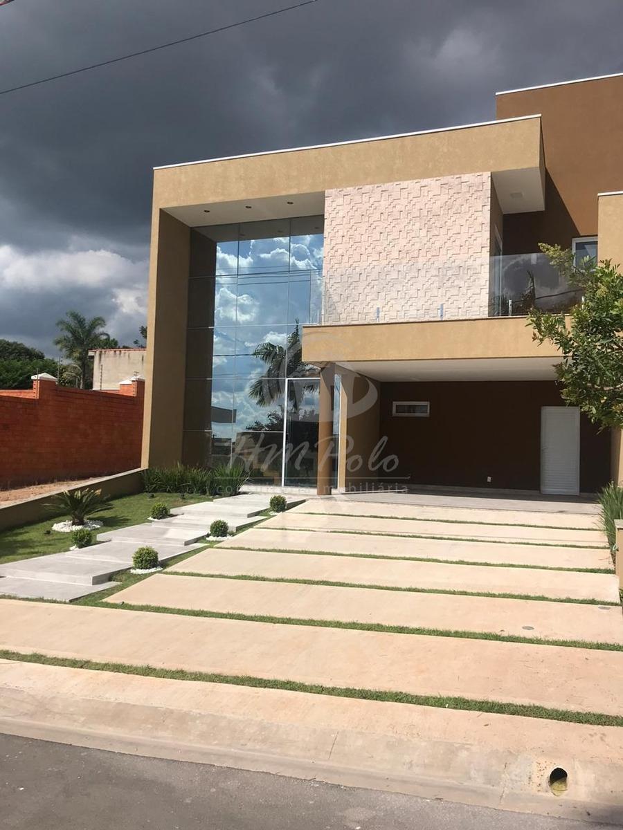 casa à venda em jardim residencial viena - ca033528