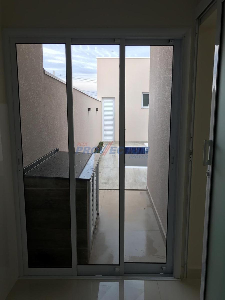 casa à venda em jardim residencial viena - ca272380
