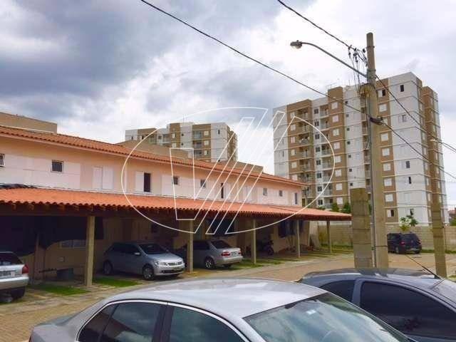 casa à venda em jardim roseira - ca077415