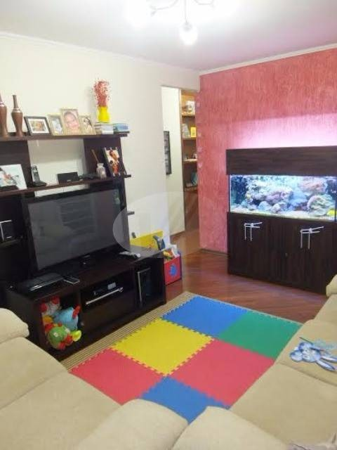 casa à venda em jardim roseira - ca203951