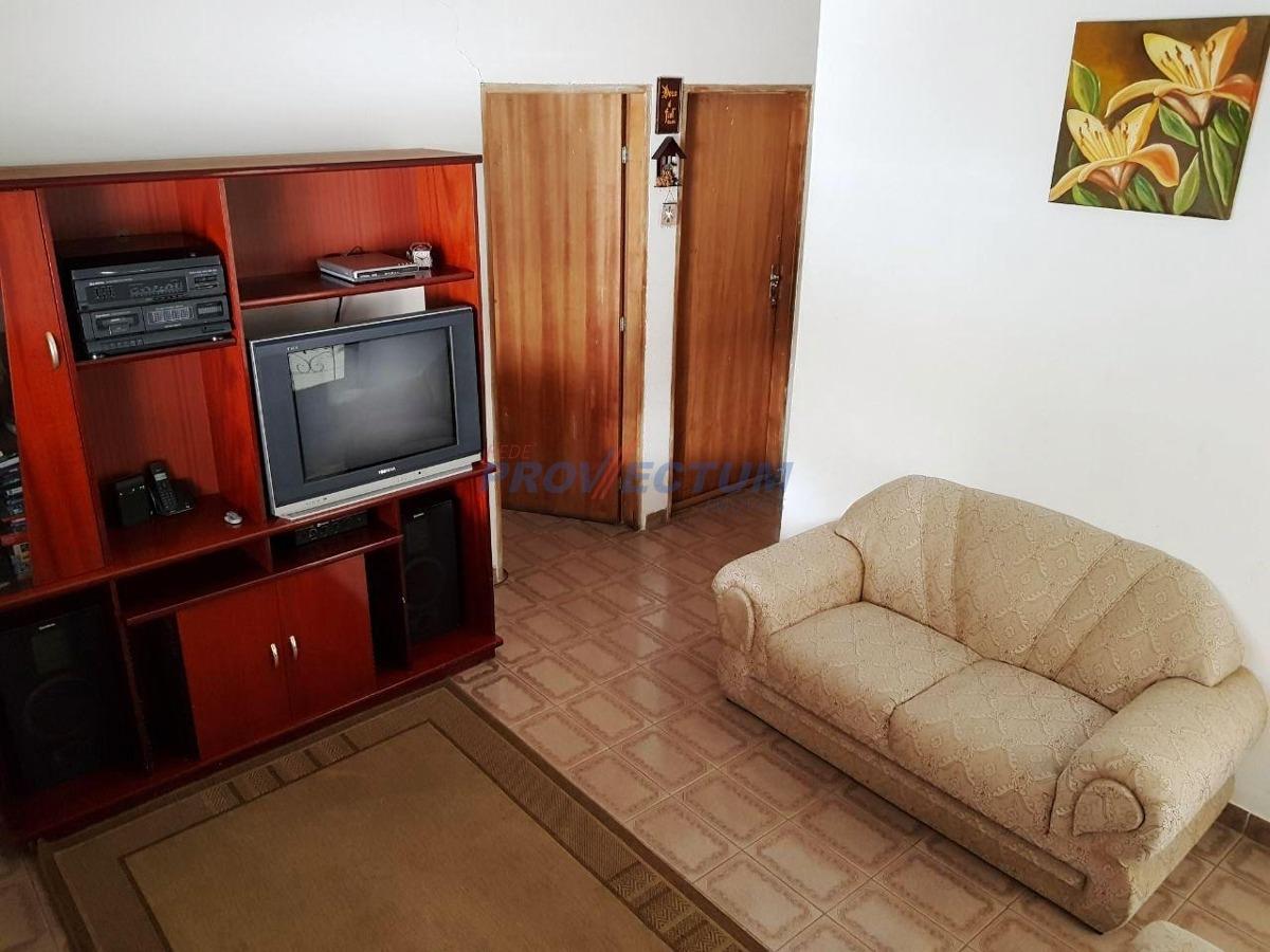 casa à venda em jardim roseira - ca240546