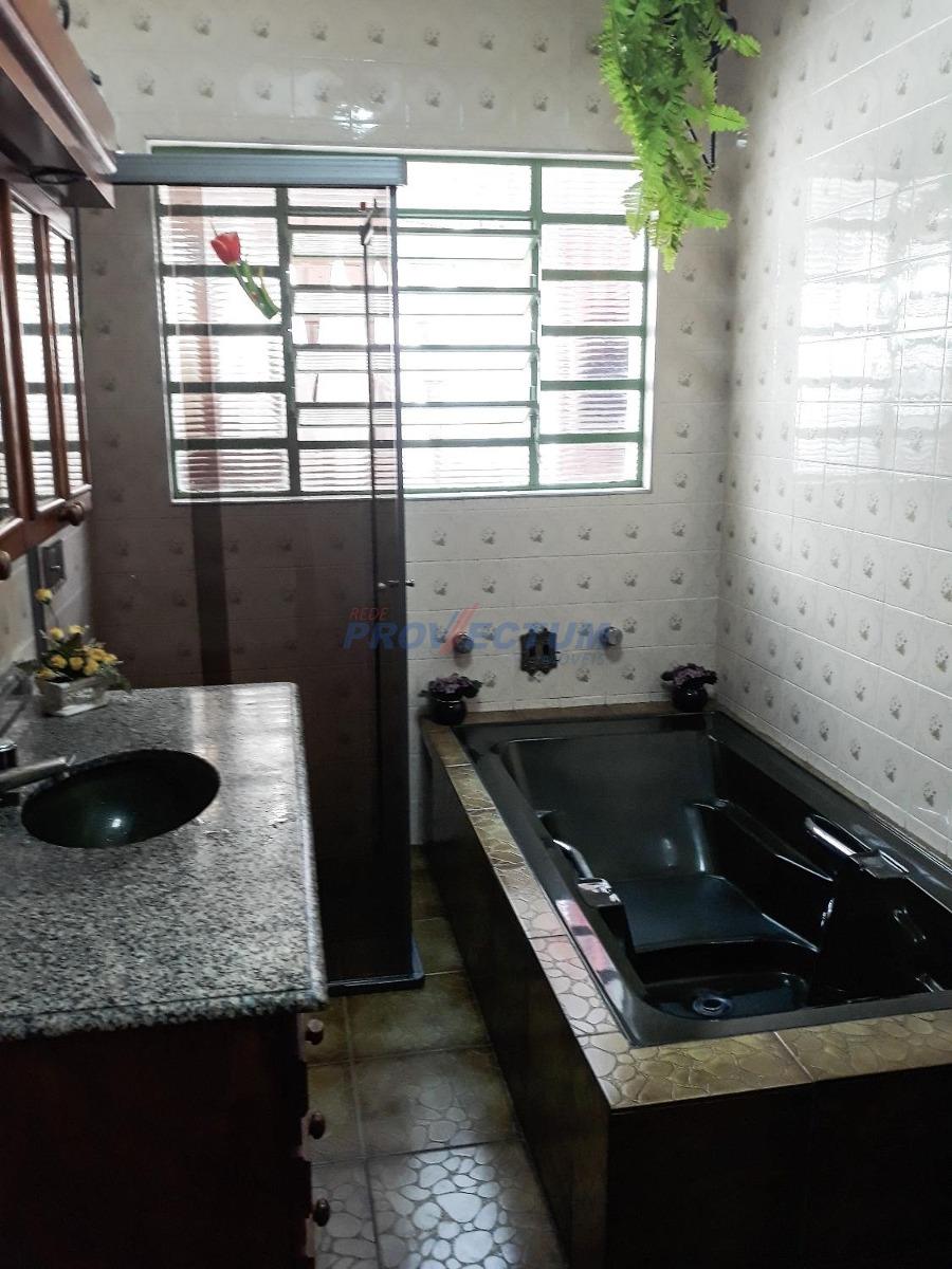 casa à venda em jardim roseira - ca248321