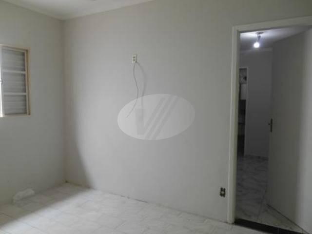 casa à venda em jardim san diego - ca210778