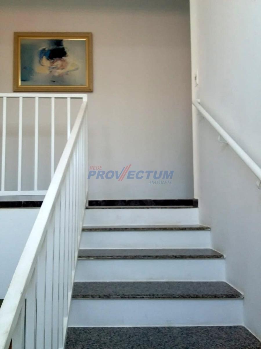 casa à venda em jardim santa amélia - ca266065