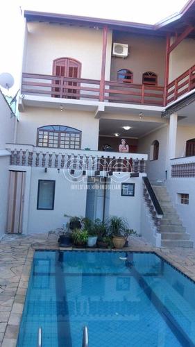 casa à venda em jardim santa clara do lago i - ca000532
