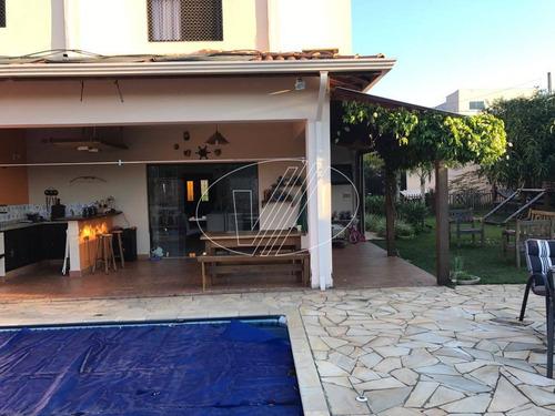 casa à venda em jardim santa emilia - ca230440