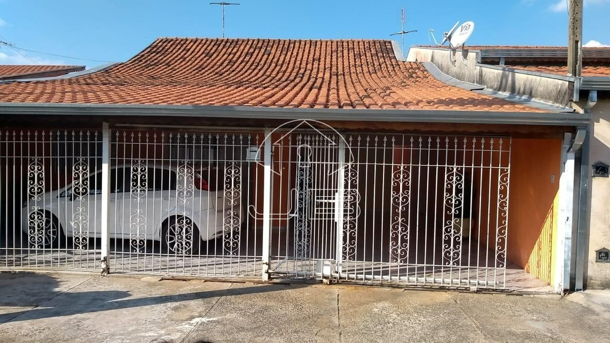 casa à venda em jardim santa esmeralda - ca001710