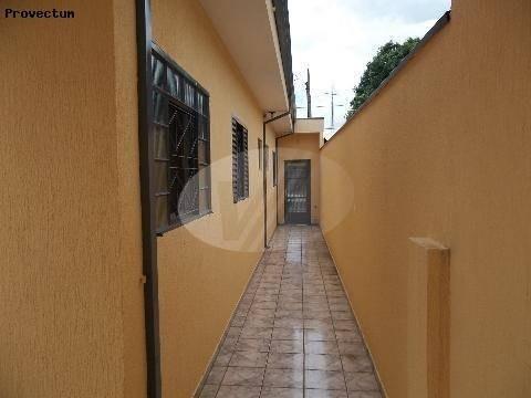 casa à venda em jardim santa esmeralda - ca195762