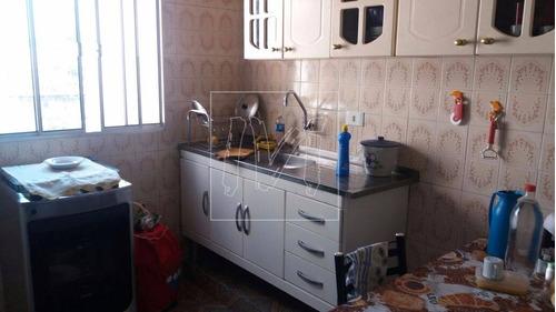 casa à venda em jardim santa eudóxia - ca111550