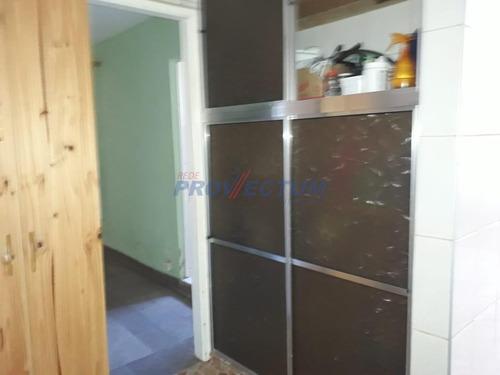 casa à venda em jardim santa eudóxia - ca245167