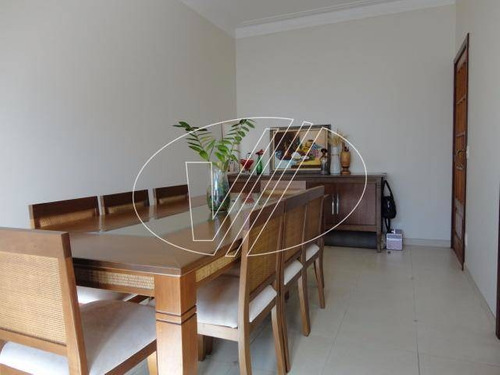 casa à venda em jardim santa genebra - ca001166