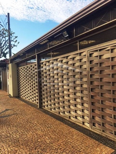 casa à venda em jardim santa genebra - ca001455