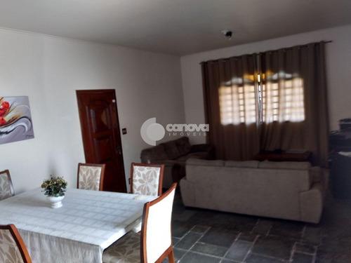 casa à venda em jardim santa genebra - ca001642
