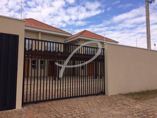 casa à venda em jardim santa genebra - ca002066