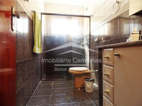 casa à venda em jardim santa genebra - ca002211