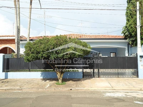 casa à venda em jardim santa genebra - ca002404