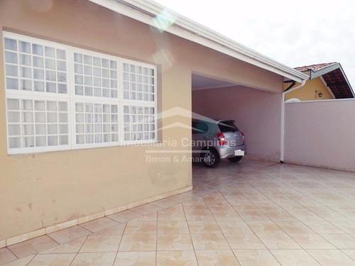 casa à venda em jardim santa genebra - ca003259