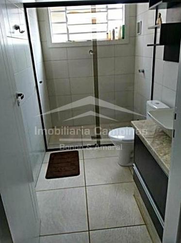 casa à venda em jardim santa genebra - ca004423