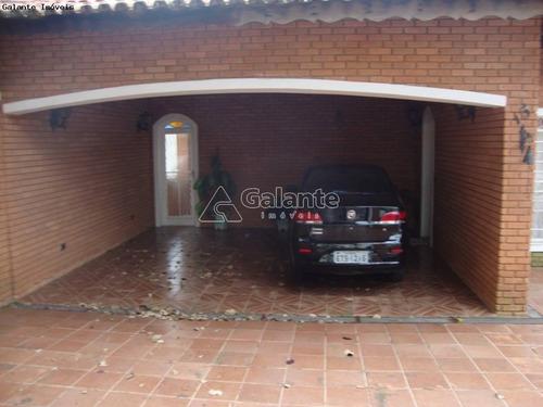 casa à venda em jardim santa genebra - ca050323