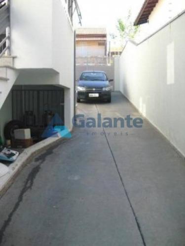 casa à venda em jardim santa genebra - ca051218