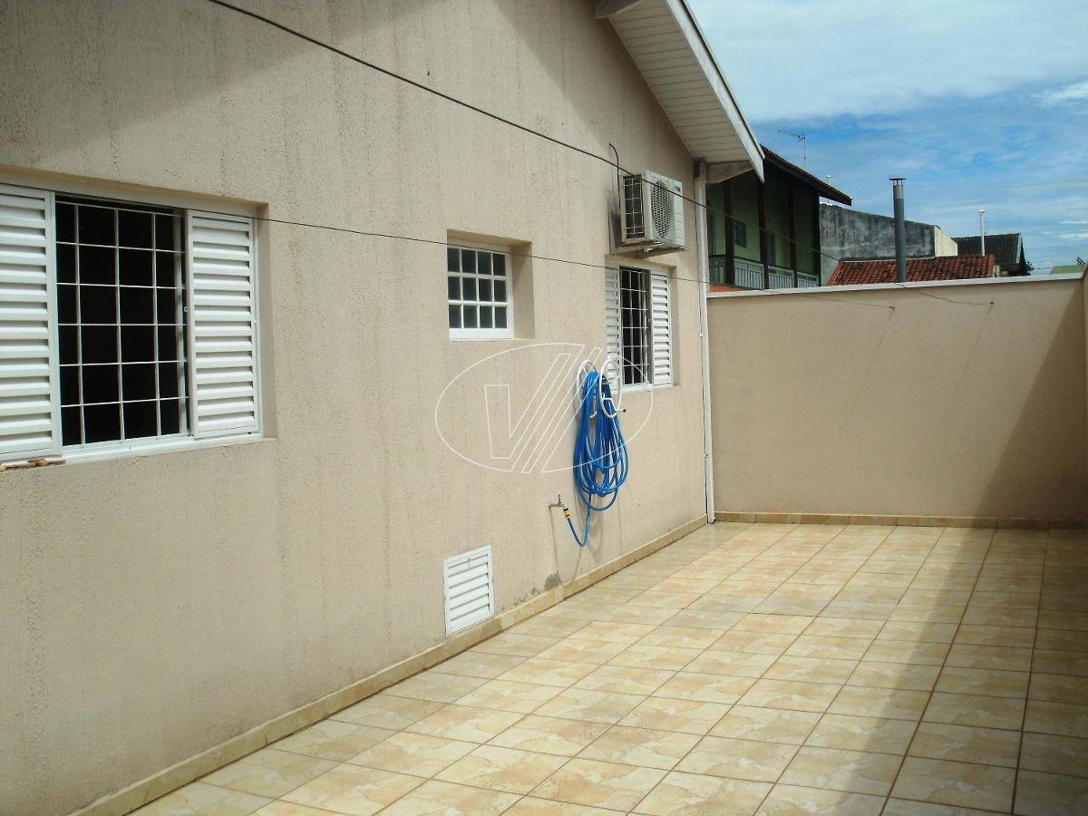 casa à venda em jardim santa genebra - ca076987