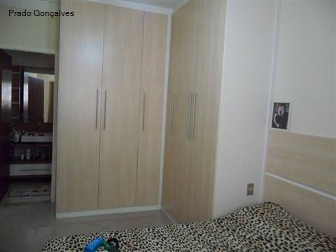 casa à venda em jardim santa genebra - ca121356