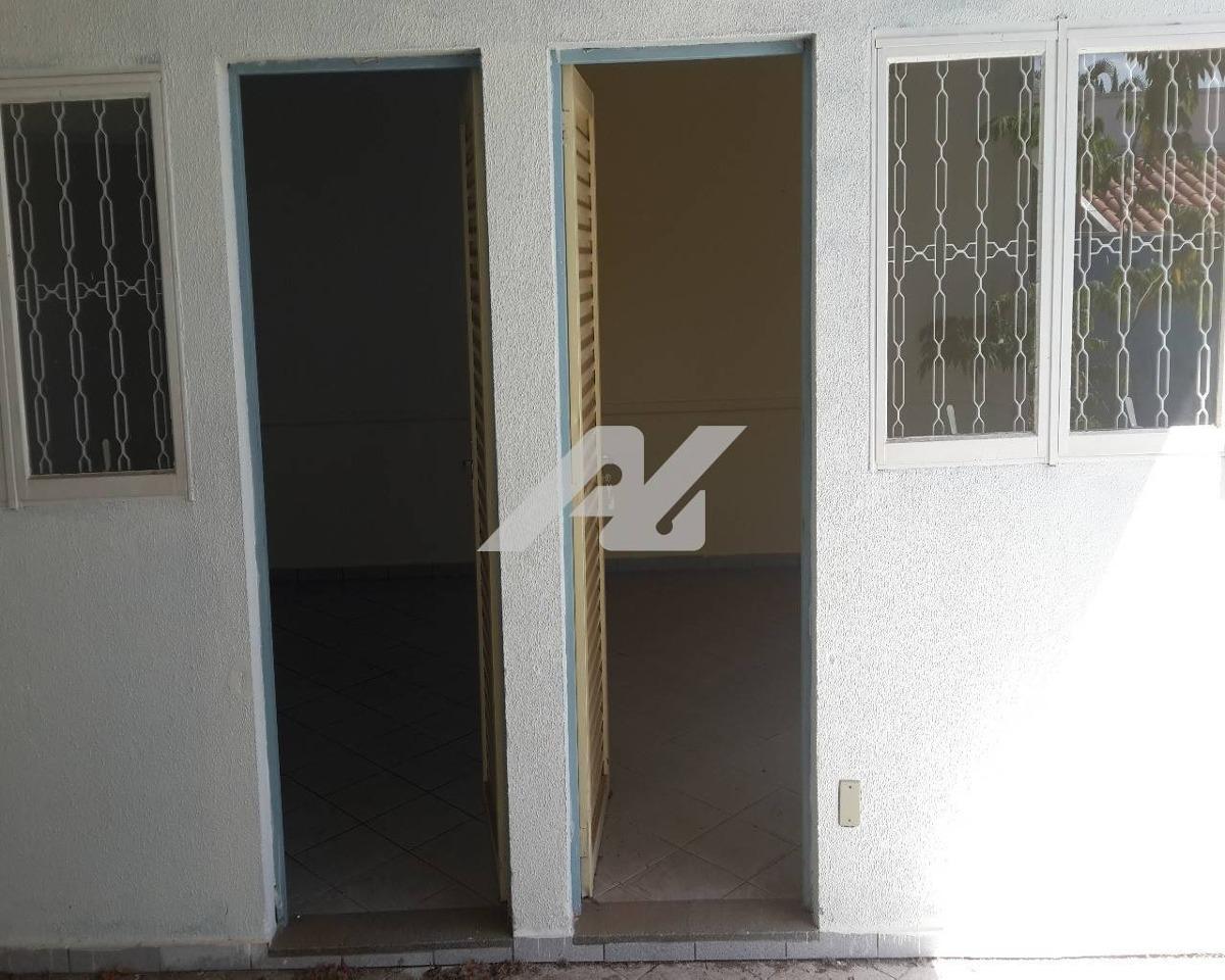 casa à venda em jardim santa genebra - ca128813