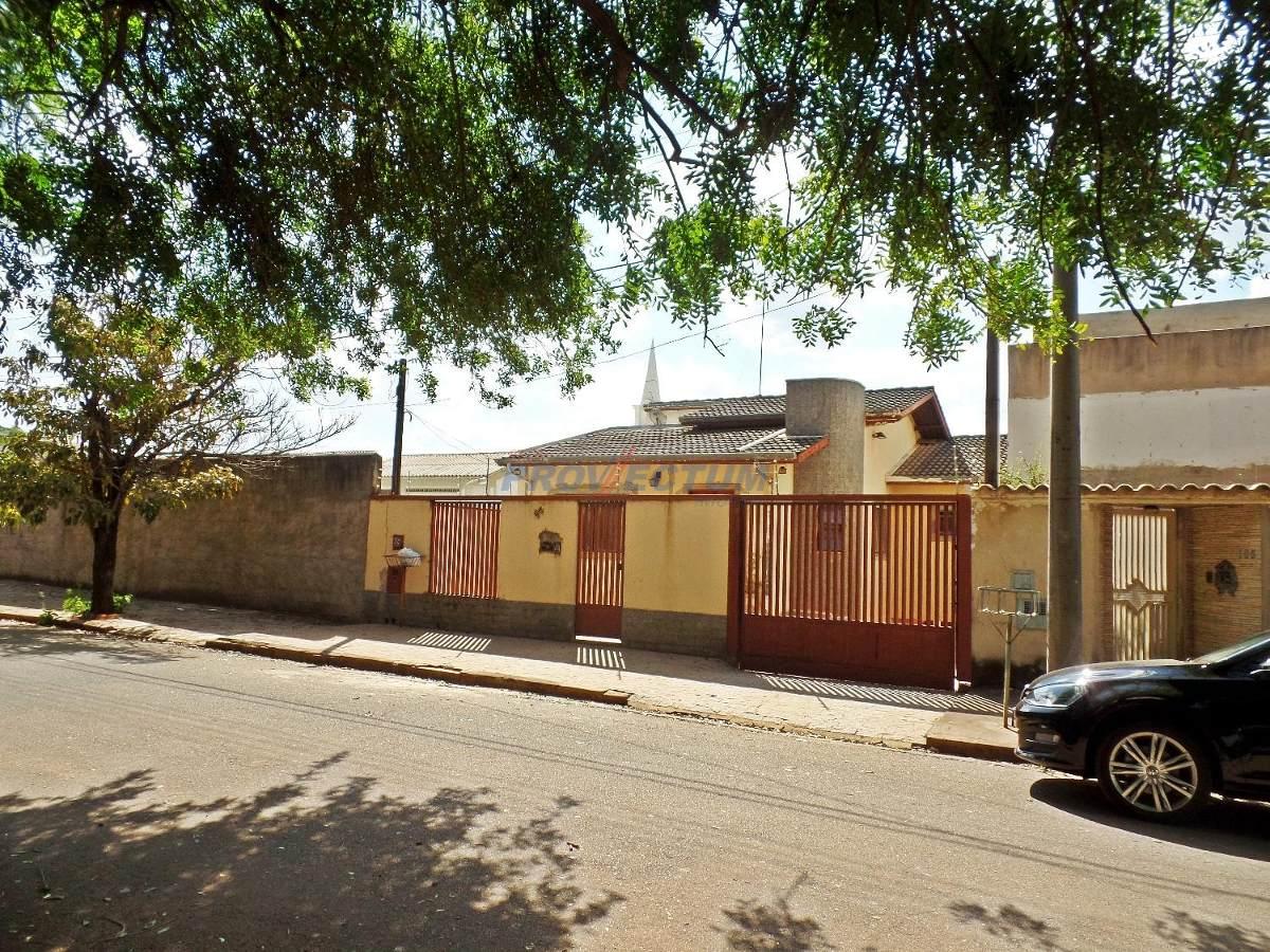 casa à venda em jardim santa genebra - ca202123