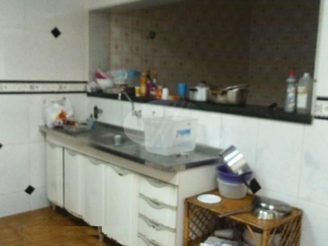 casa à venda em jardim santa genebra - ca204883