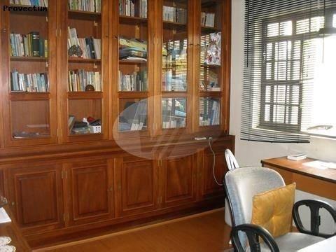casa à venda em jardim santa genebra - ca213962