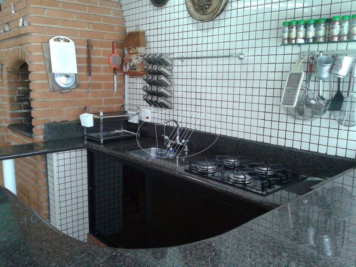 casa à venda em jardim santa genebra - ca224611