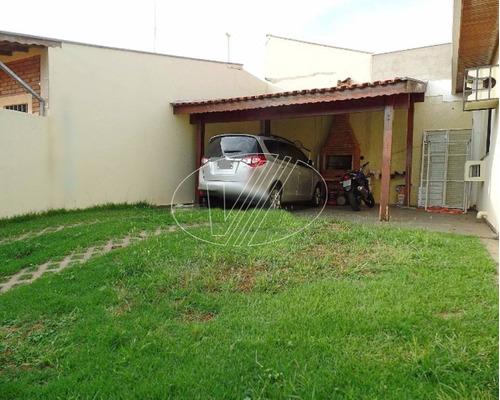 casa à venda em jardim santa genebra - ca226796