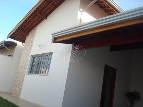 casa à venda em jardim santa genebra - ca228103