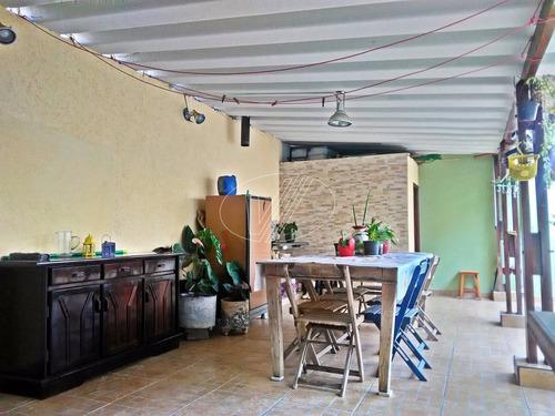 casa à venda em jardim santa genebra - ca230683