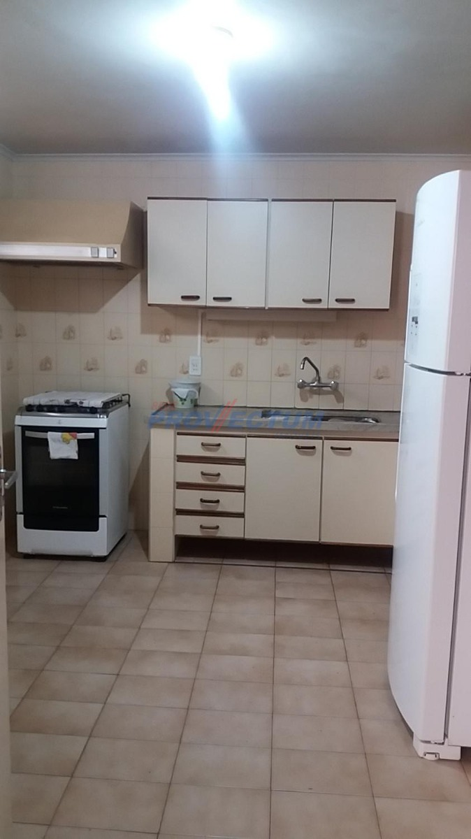 casa à venda em jardim santa genebra - ca235232