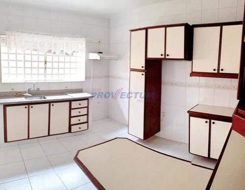 casa à venda em jardim santa genebra - ca235955