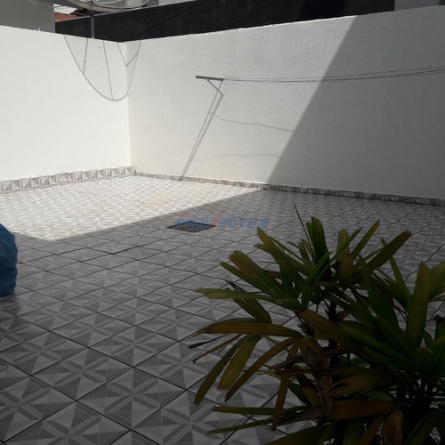 casa à venda em jardim santa genebra - ca239106